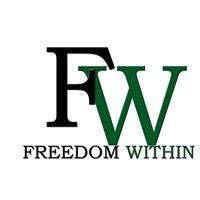 Freedom Within,LLC