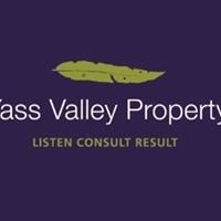 Yass Valley Property