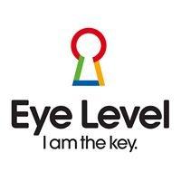 Eye Level Learning Center of Barrhaven