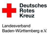 DRK-Landesverband Baden-Württemberg e.V.