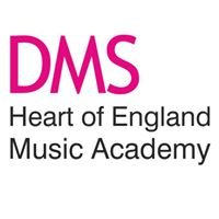 DMS Knowle