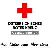 Rotes Kreuz - Bezirk Ried im Innkreis