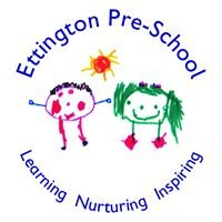 Ettington Preschool Ltd