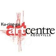 Ku-ring-gai Art Centre