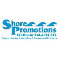 Shore Promotions