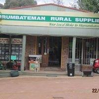 Murrumbateman Rural Supplies