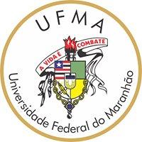 UFMA - Universidade Federal do Maranhão [Oficial]
