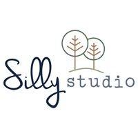 Silly Studio