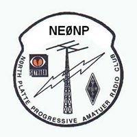 North Platte Progressive Amateur Radio Club