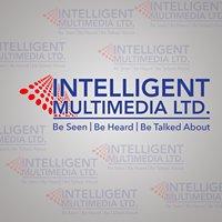 Intelligent Multimedia Ltd.
