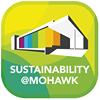 Sustainability Office at Mohawk College