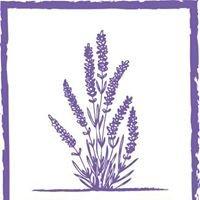 Door County Lavender and Lemon LLC