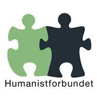 Hufo - Humanistforbundet