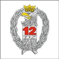 12. Szczecińska Dywizja Zmechanizowana