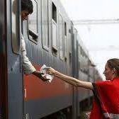 Cruz Roja Española Región de Murcia