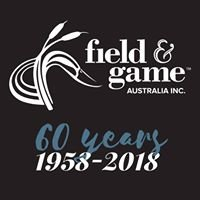 Field and Game Australia