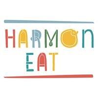 Harmoneat