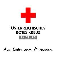 Rotes Kreuz Jugendgruppen Salzburg