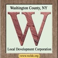 Washington County Local Development Corporation