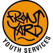 Frontyard Youth Services