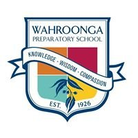 Wahroonga Preparatory School