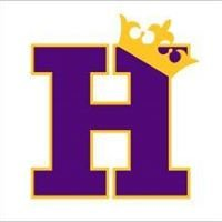 Achievement First Hartford High School