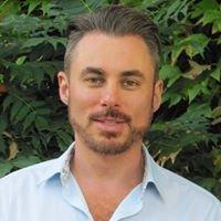 Dr. Reuben Dinsmore, ND