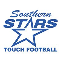 Southern Districts Touch Association