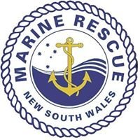 Marine Rescue Forster Tuncurry