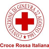 Croce Rossa Italiana - Comitato Regionale della Basilicata