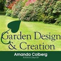 Garden Design & Creation