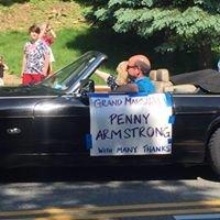 Windsor High School Alumni Association