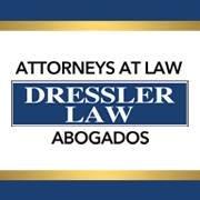 Dressler Law