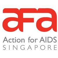 AfA Singapore