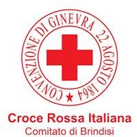 Croce Rossa Italiana - Comitato di Brindisi