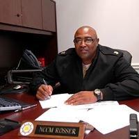 NRD Atlanta Chief Recruiter
