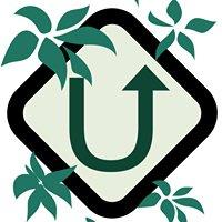 University of Toronto Environmental Resource Network (UTERN)