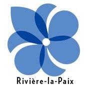 ACFA régionale de Rivière-la-Paix