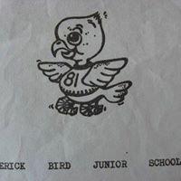 Frederick Bird Primary School