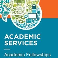 Academic Fellowships at Brandeis University