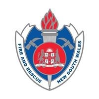 Fire and Rescue Coledale