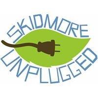 Skidmore Unplugged