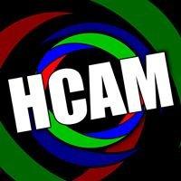 HCAM Television