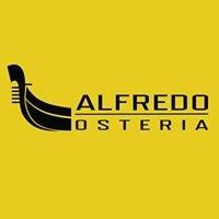 Osteria Alfredo