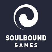 Soulbound Games