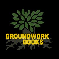 Groundwork Books
