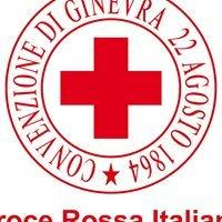 Croce Rossa Italiana - Comitato di Ivrea