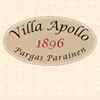 Villa Apollo