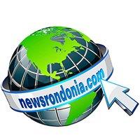 Jornal Eletrônico News Rondônia