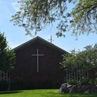 St. Thomas More University Parish & Newman Center